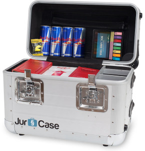jurcase2-ideal-fuer-referendare